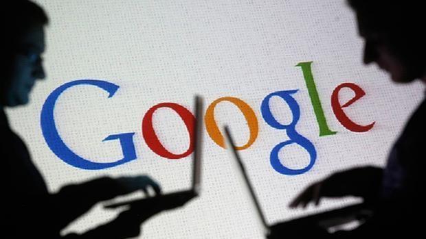 Google y Facebook saben si ves porno online aunque navegues en modo incógnito