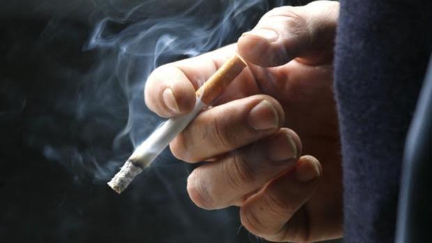 Facebook e Instagram restringirán el contenido relacionado con el alcohol y el tabaco