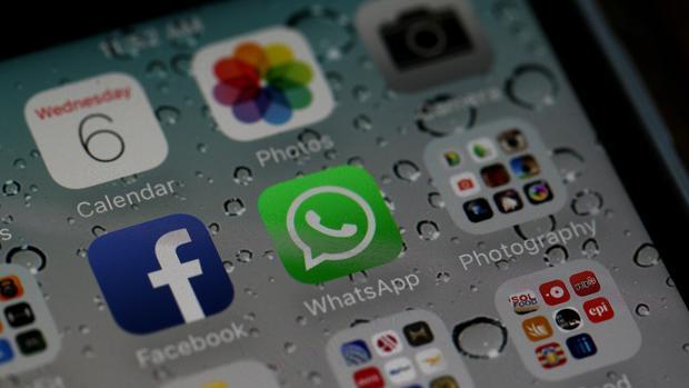 WhatsApp: el truco para mandar fotos con gran calidad