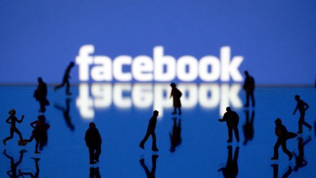 Facebook lo sabe todo sobre ti, estos son los datos personales que le regalas a Mark Zuckerberg