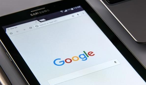 Google te dejará escoger el navegador favorito para tu dispositivo Android