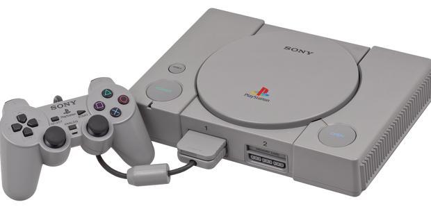 PlayStation, la consola que mató a Sega y convirtió los videojuegos en un fenómeno mundial