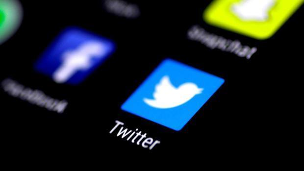 Twitter ha estado usando datos de sus usuarios para publicidad sin tener permiso