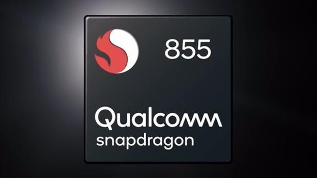Qualcomm: la protagonista de la red 5G que está revolucionando la tecnología