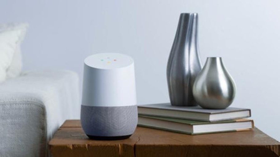 Tu Google Home es más fiable que las inteligencias artificiales de Apple, Amazon y Microsoft
