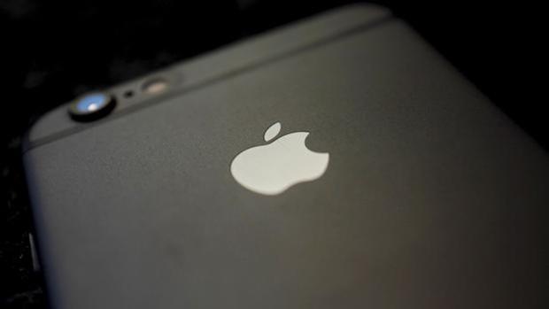 Algunos iPhone y Samsung Galaxy emiten más radiación de la permitida legalmente
