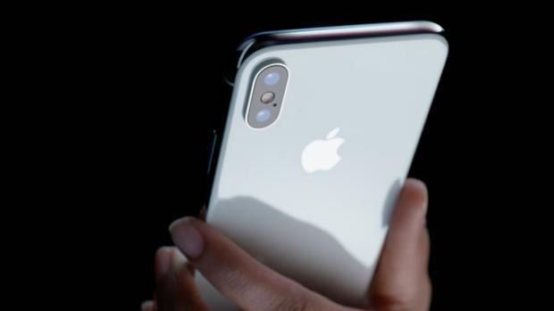 Apple empezará a pedir permiso a los usuarios para espiarlos mientras usan sus dispositivos