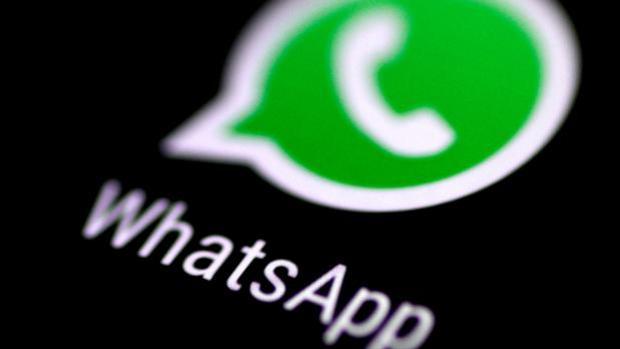 WhatsApp: estas son las grandes novedades que prepara