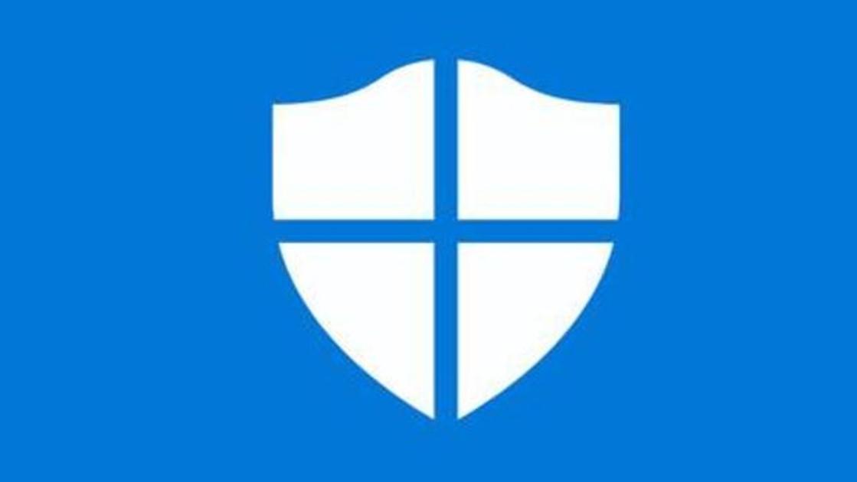 No instales la nueva actualización de Windows 10: bloquea tu antivirus
