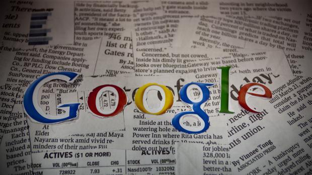 Google: la difícil tarea de compensar los clics de los usuarios y las ganancias por publicidad