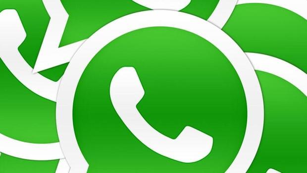 WhatsApp: qué es y cómo funciona la estafa piramidal del mandala de la abundancia