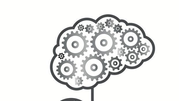 Leerte la mente: El último gran reto de las empresas tecnológicas