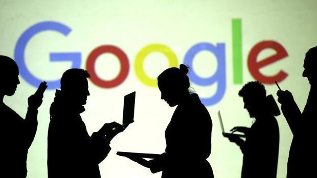 ¿Debe convertirse el acceso a internet en un derecho humano?