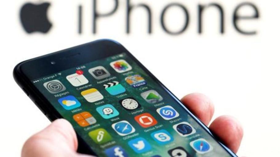 La «app» de Facebook puede acceder a la cámara de tu iPhone sin que te des cuenta