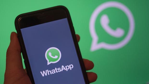 La última actualización de WhatsApp puede devorar la batería de tu móvil