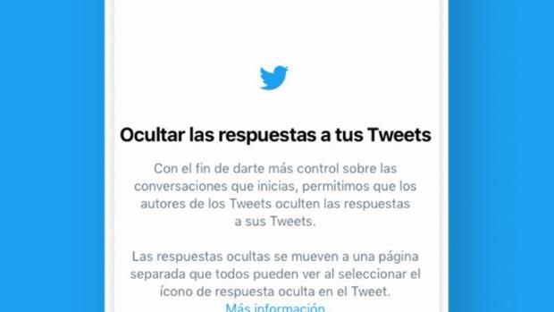 Twitter lanza una herramienta para combatir a los «trolls» en la red social