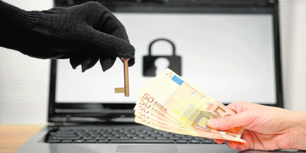 Black Friday 2019: consejos para protegerse del fraude online