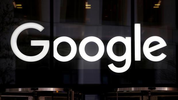 Esta es la nueva medida de Google que evitará que sufras un ataque de «phishing»