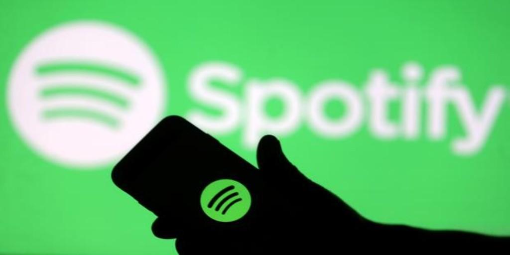 Cómo saber en Spotify lo que más has escuchado en 2019 y en la última década