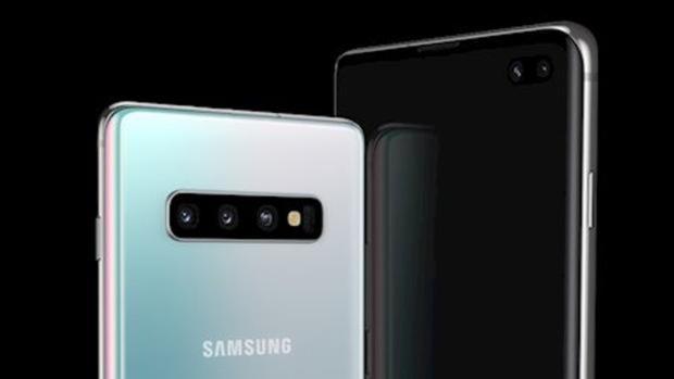 Samsung Galaxy S11 apostará por una cámara con 108 megapíxeles