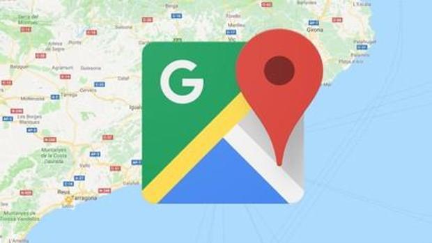 Google Maps te dirá qué calles son más seguras para caminar por la noche