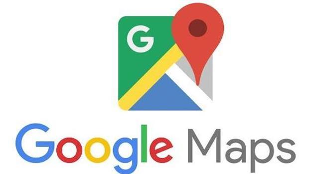 El truco para borrar los datos de la Cronología de Google Maps