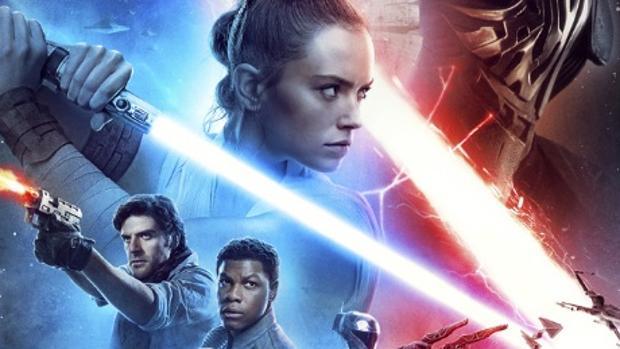Cuidado, el lanzamiento de la última película de Star Wars provoca una ola de ciberataques