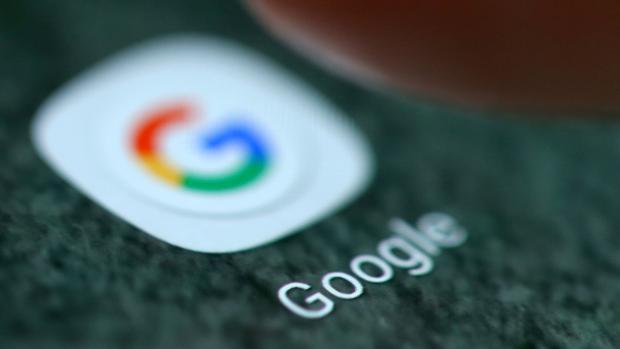 Francia multa otra vez a Google: 150 millones de euros por abuso en su plataforma publicitaria