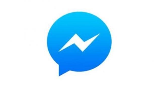 Los nuevos usuarios de Messenger tendrán que abrirse una cuenta en Facebook para usar la plataforma