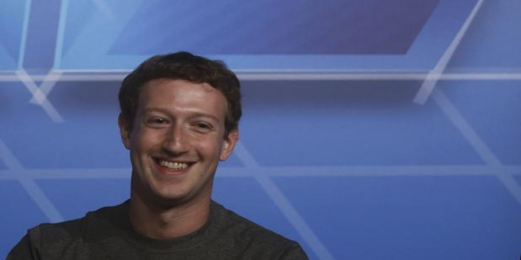 Estados Unidos mueve ficha para que Google o Facebook paguen a los medios por usar su contenido