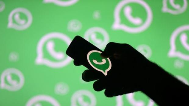 «Pornbot»: el intento de una red de «bots» que utiliza de reclamo WhatsApp para robarte tus datos