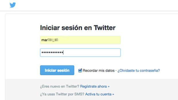 El CEO de Twitter responde acerca de si será posible editar mensajes en el futuro