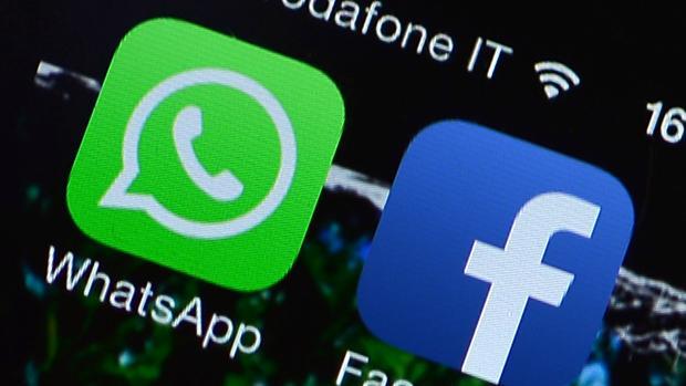 WhatsApp no tendrá publicidad (de momento)