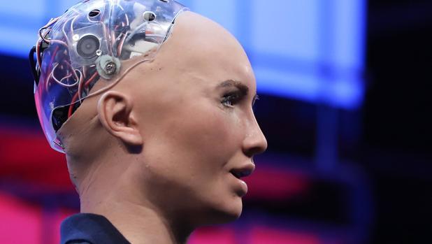 Inseguridad y desconfianza: la cara oculta de los robots