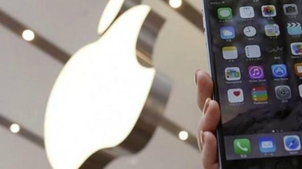 Apple planea lanzar en marzo su nuevo iPhone SE 2
