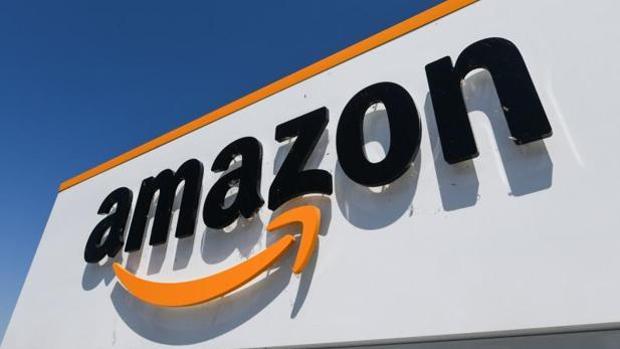 Cuidado, la Guardia Civil alerta sobre una estafa para robarte la cuenta de Amazon