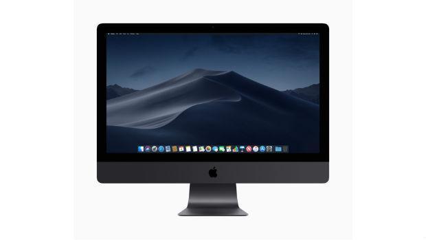 Shlayer, así funciona el virus que lleva dos años atacando a los usuarios de MacOS