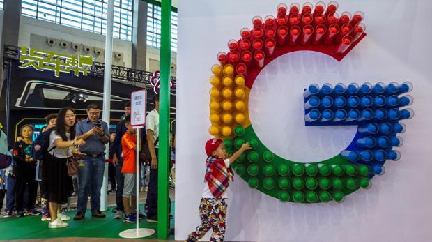 La alianza china para contraatacar a Google: ¿es posible dejar de depender de Android?