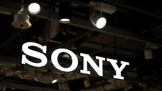 Sony cancela su presencia en el Mobile World Congress de Barcelona por el coronavirus