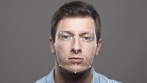 Reconocimiento facial: ¿deberíamos prohibir esta tecnología?