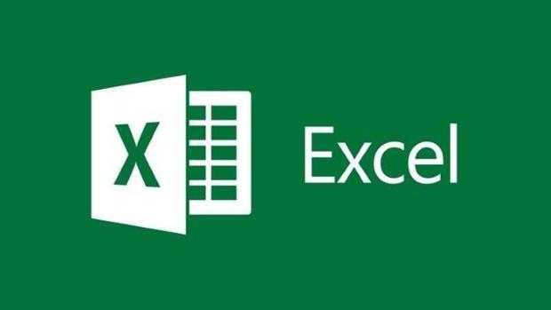 Trucos de Excel para ahorrar decenas de horas