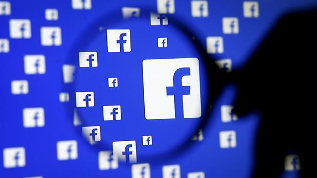Facebook demanda a una compañía de analítica por robar datos de los usuarios