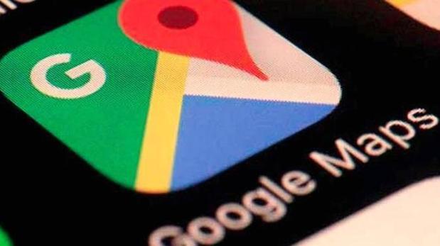El «Google Maps de los muertos»