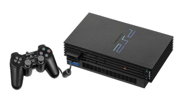 20 años de la PlayStation 2: el impacto de la consola más vendida de la historia