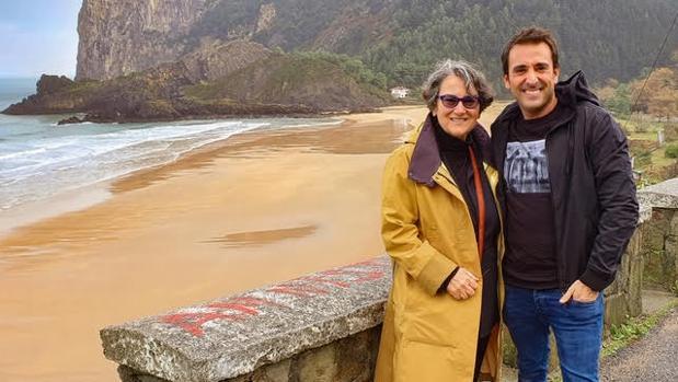 El español que ha fichado a la mano derecha de Steve Jobs