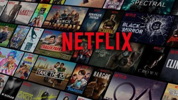 Netflix y YouTube trabajan para no saturar la red en Europa