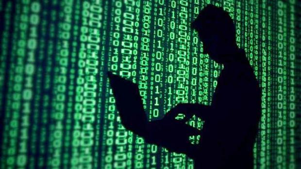 Cuidado, descubren dos «graves» vulnerabilidades en Windows que permiten controlar tu ordenador