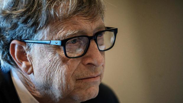 Bill Gates critica la herramienta para contener el coronavirus de Apple y Google