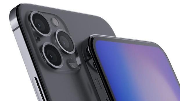 El iPhone 12 podría llegar a las tiendas más tarde de lo esperado