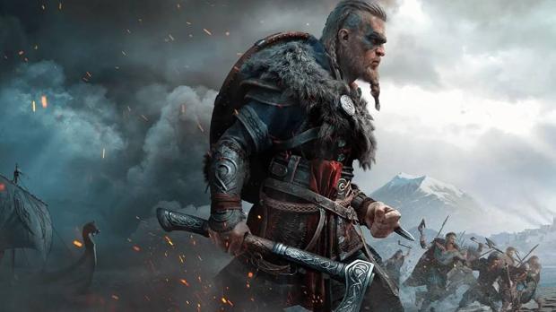 «Assassins Creed: Valhalla»: esta es la historia que contará el nuevo videojuego de vikingos